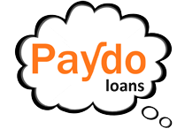 Paydo.co.uk